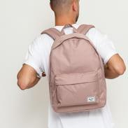 The Herschel Supply CO. Classic Backpack světle fialový