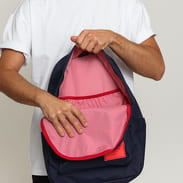The Herschel Supply CO. Classic XL Backpack navy