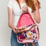 The Herschel Supply CO. Nova Small Backpack růžový / multicolor
