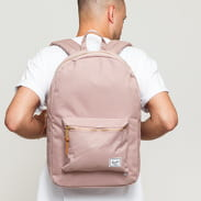 The Herschel Supply CO. Settlement Backpack světle fialový