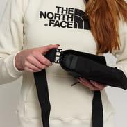 The North Face Bardu Bag černá