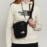 The North Face Conv Shoulder Bag černá