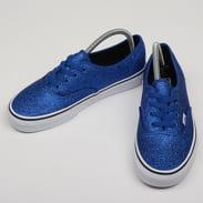 Vans Authentic (glitter)princss bl / trwht