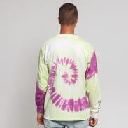 Vans MN Slow Fashion Tie Dye multicolor