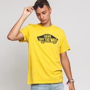 Vans MN Vans OTW žluté