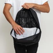 Vans Old Skool III Backpack černý / tmavě šedý