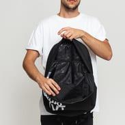 Vans Old Skool III Backpack černý
