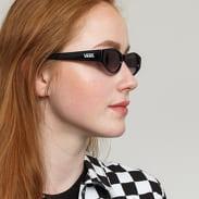 Vans WM Y2K Sunglasses černé