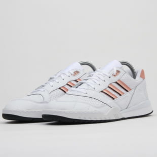 adidas Originals A.R. Trainer