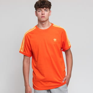 adidas Originals BLC 3-Stripes Tee