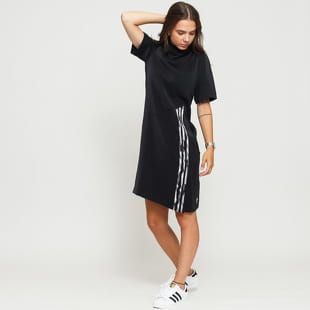 adidas Originals Danielle Cathari Dress