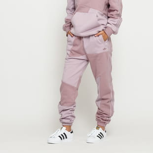 adidas Originals Danielle Cathari Sweatpant
