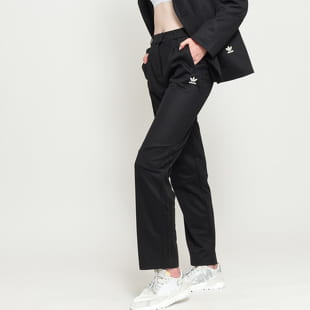 adidas Originals Daniëlle Cathari Trousers