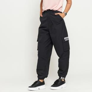 adidas Originals Pant