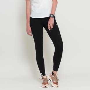 da06d4464 Dámske nohavice, jeans (džíny) a tepláky – Queens 💚