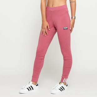 adidas Originals Tight