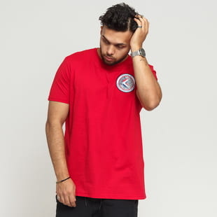 Alpha Industries Apollo 15 Tee