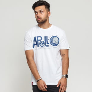 Alpha Industries Apollo 50 Tee