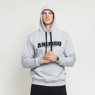 Azurit Kingdom Adrenalin Wear Hoodie
