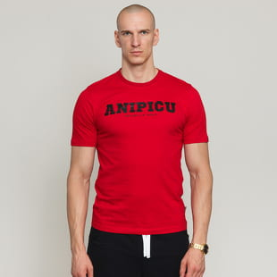 Azurit Kingdom Adrenalin Wear Tee