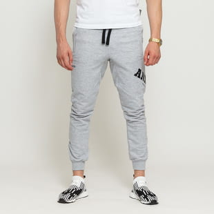Azurit Kingdom Slimfit Sweatpants