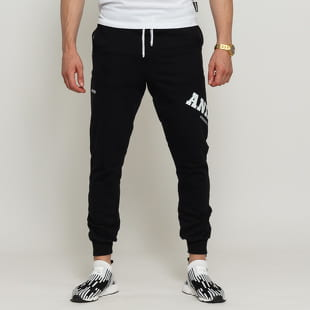 Azurit Kingdom Anipi*u Slimfit Sweatpants