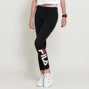 Fila W Flex 2.0 Leggings