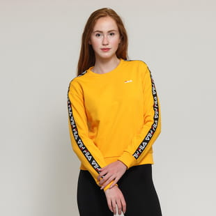 Fila W Tivka Crew Sweat