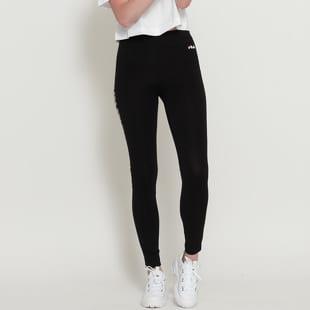 f0038c3da Dámske nohavice, jeans (džíny) a tepláky – Queens 💚