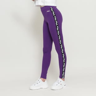 Fila Women Philine Leggings