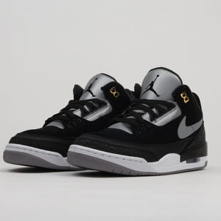 Jordan Air Jordan 3 Retro TH