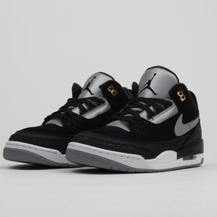 Jordan Air Jordan 3 Retro TH