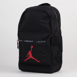 Jordan Air Jordan Classics Backpack