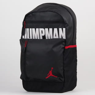 Jordan Air Jordan Jumpman Backpack