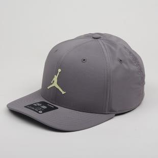 Jordan Classic99 Snapback