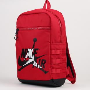 Jordan Classics Backpack