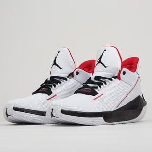 Jordan Jordan 2X3
