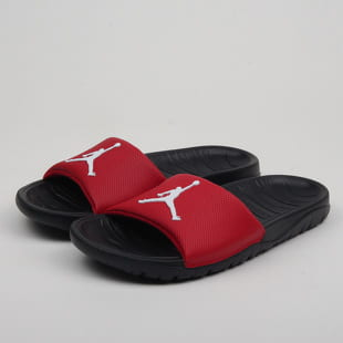 Jordan Jordan Break Slide (GS)