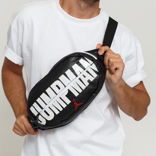 Jordan Jumpman Crossbody
