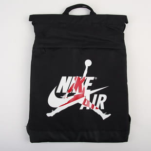 Jordan Jumpman Gym Sack