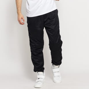 Jordan M J Black Cat Suit Pant