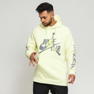 Nike M J Jumpman Classics Fleece Hoodie
