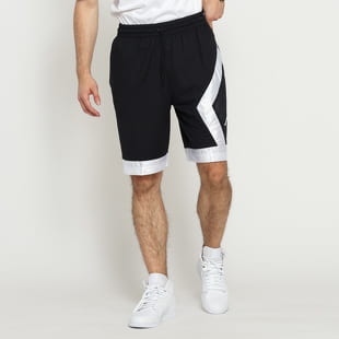 Jordan M J Jumpman Diamond Short