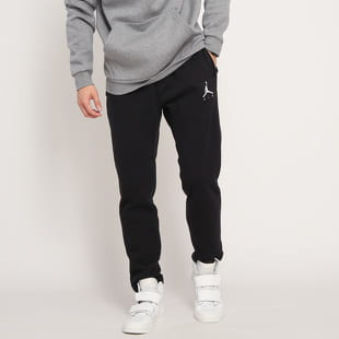 Jordan M Jumpman Fleece Pant