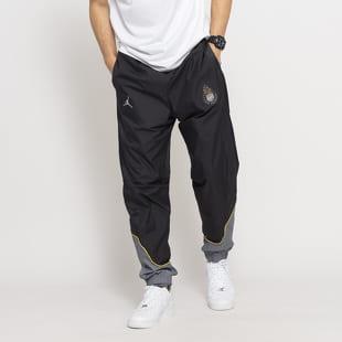 Jordan M Legacy AJ4 Woven Pant