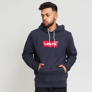 Levi's ® Modern HM Hoodie