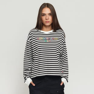 Levi's ® W Graphic Long Sleeve Tee