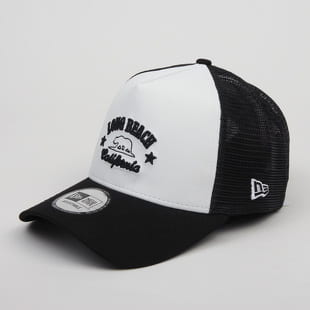 New Era 940 AF Trucker Destination Long Beach