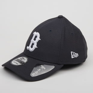 New Era 940 MLB Diamond Era B