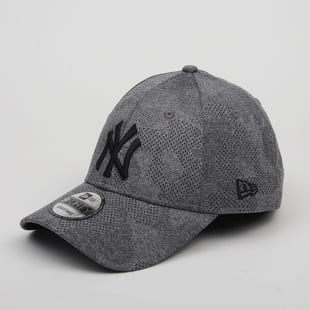New Era 940 MLB Engineered Plus NY